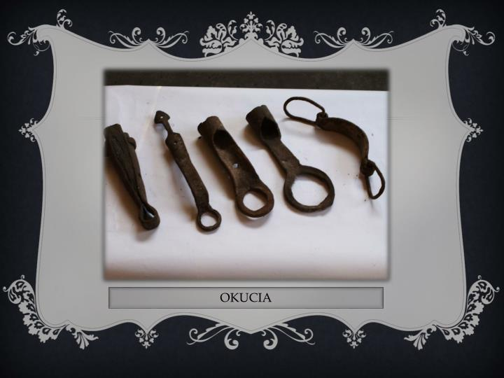 OKUCIA