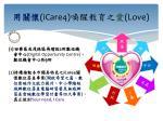 icare4 love1