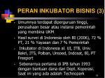 peran inkubator bisnis 3