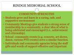rindge memorial school9