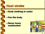 heat stroke3