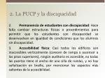 2 la pucp y la discapacidad2
