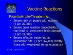 vaccine reactions2