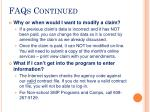 faqs continued1