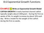 8 6 exponential growth functions3