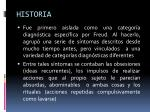 historia2