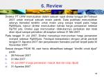 6 review