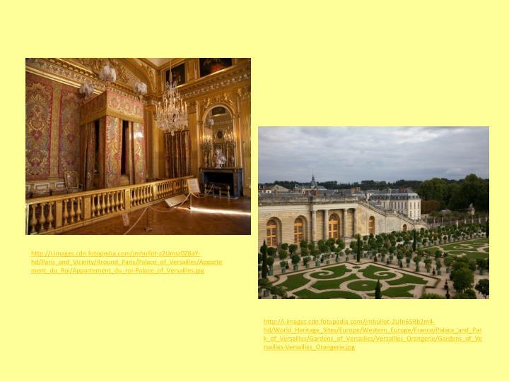 http://i.images.cdn.fotopedia.com/jmhullot-z2Umsz0Z8aY-hd/Paris_and_Vicinity/Around_Paris/Palace_of_Versailles/Appartement_du_Roi/Appartement_du_roi-Palace_of_Versailles.jpg