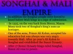 songhai mali empire1