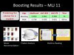 boosting results mlj 11