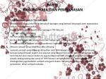 bab iii analisa hasil dan pembahasan