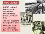 india divided1