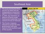 southeast asia1