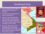southeast asia2