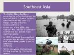 southeast asia3
