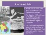 southeast asia4