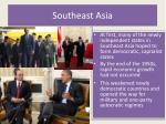 southeast asia5