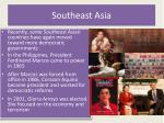 southeast asia6
