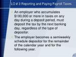 lo 3 reporting and paying payroll taxes3