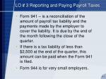 lo 3 reporting and paying payroll taxes4