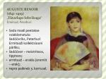 auguste renoir 1841 1919 t tarlaps lehvikuga ermitaa peterburi