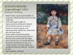 auguste renoir laps piitsaga 1885 ermitaa peterburg