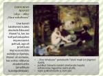 dourad manet 1832 1883 eine roheluses