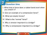 question time2