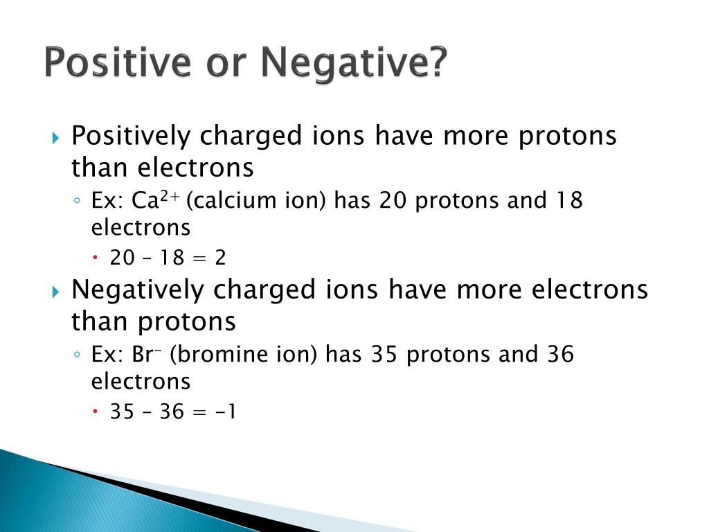 PPT - Atomic Structure and the Periodic Table Lesson 2 PowerPoint