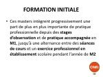 formation initiale1