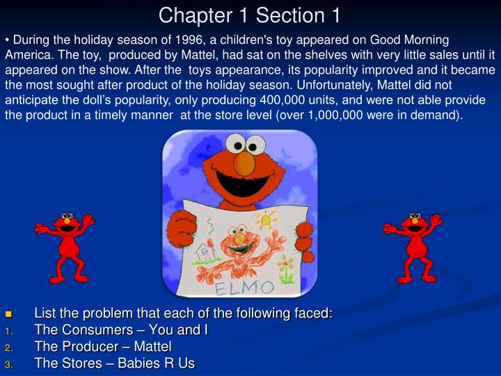 chapter 1 section 1 n.