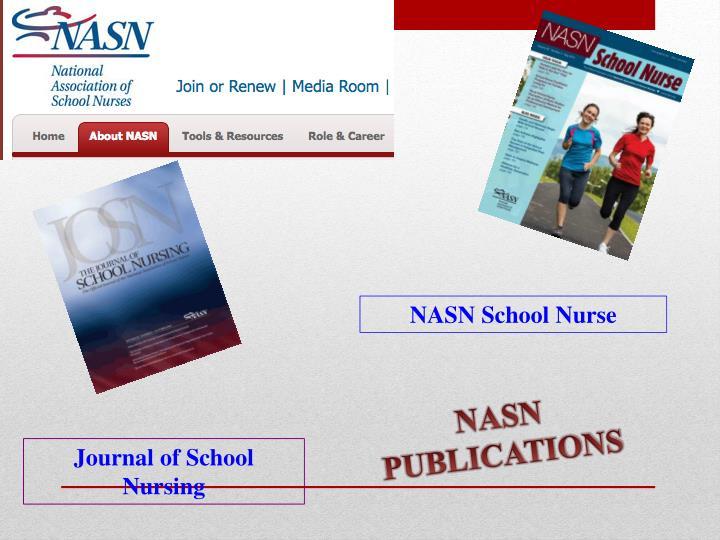 NASN School