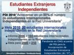 estudiantes extranjeros independientes2