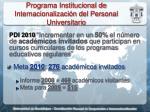 programa institucional de internacionalizaci n del personal universitario2
