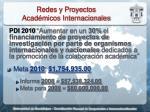 redes y proyectos acad micos internacionales2