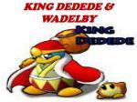 king dedede wadelby