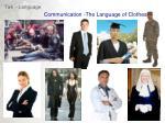 tak language7