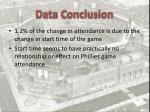 data conclusion1