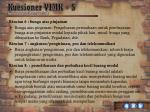 kuesioner vimk s15