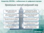 kaspersky crystal1