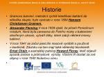 historie2