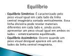 equil brio3