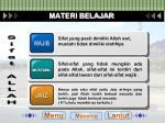 materi belajar3