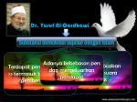dr yu suf a l qardhawi1