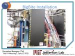 bigbite installation1