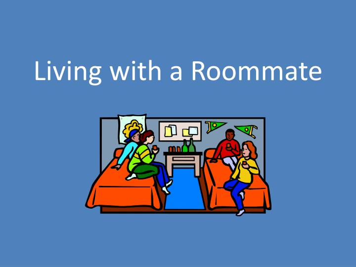 living with a roommate Looking for a room for rent roommatescom is the fastest roommate finder to help you find a roommate today the best part, it's free to start.