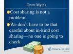 grant myths1
