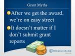 grant myths4