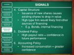 signals1