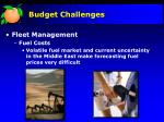 budget challenges1